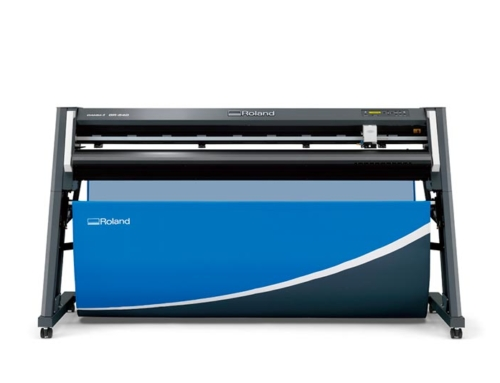 Plotter CAMM-1 GR-640 series
