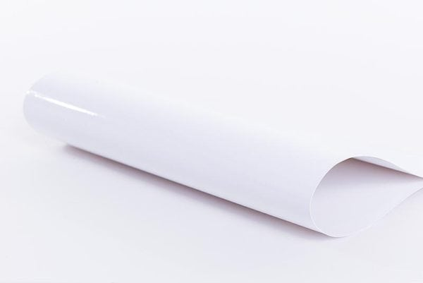 Glossy Photo Paper Nova Silk
